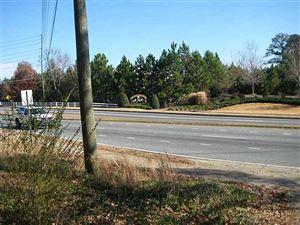 Photo of Acworth, GA 30102 (MLS # 7371617)