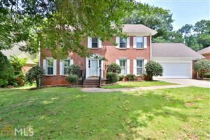 Photo of 271 Cardigan Circle SW, Lilburn, GA 30047 (MLS # 8623617)