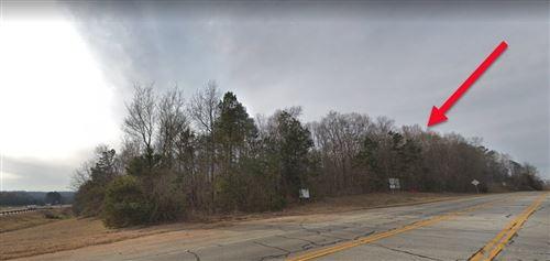 Photo of 0 Highway 320, Carnesville, GA 30521 (MLS # 8888617)