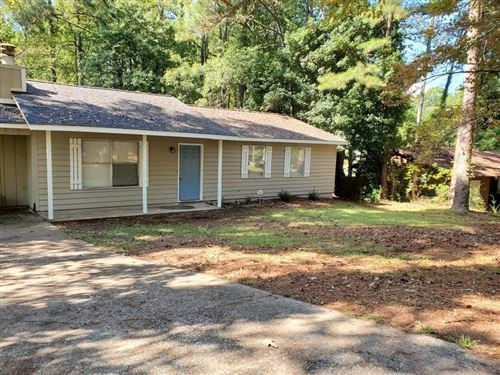 Photo of 8443 N Pond Drive, Riverdale, GA 30274 (MLS # 9067617)