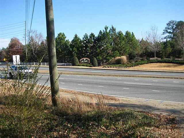 1113 W Pine Ridge Dr, Acworth, GA 30102 - MLS#: 7371617