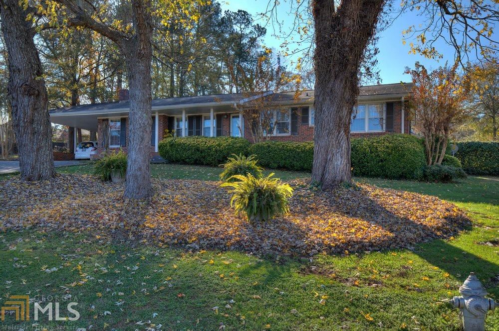 2443 E Piedmont Rd, Marietta, GA 30062 - MLS#: 8896617
