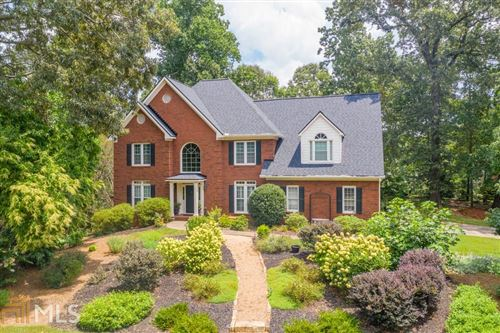Photo of 2997 Clary Hill Court, Roswell, GA 30075 (MLS # 8837618)
