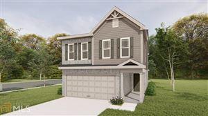Photo of 319 Rankin Circle, McDonough, GA 30253 (MLS # 8590619)