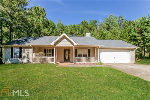 Photo of 240 Willow Shoals, Covington, GA 30016 (MLS # 8928619)