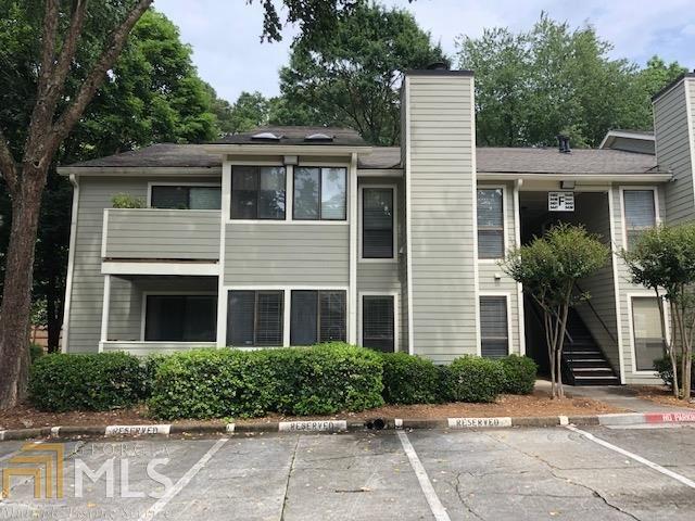 3441 Ivys Walk, Atlanta, GA 30340 - #: 8797619