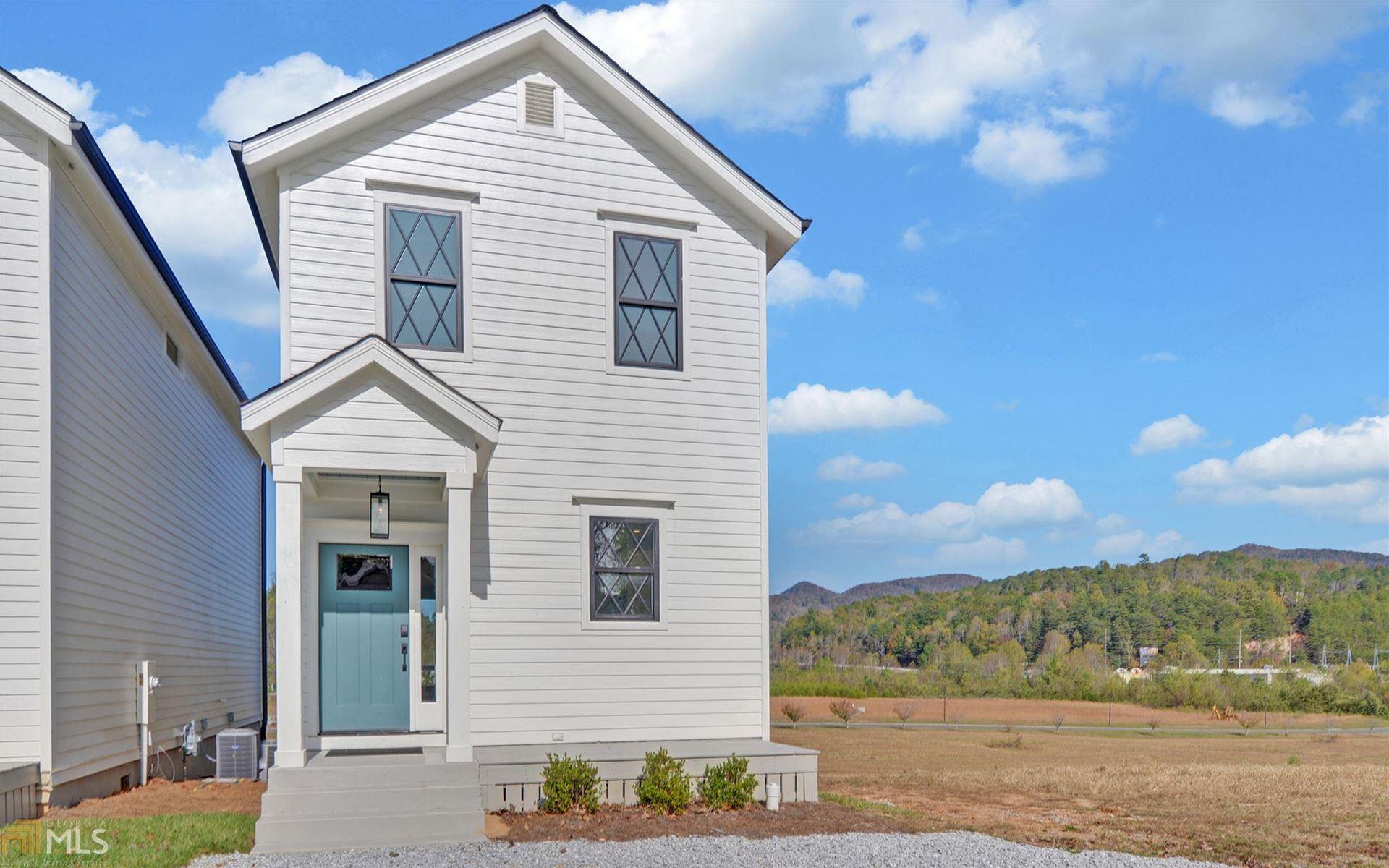 39 Cottonwood St, Clayton, GA 30525 - MLS#: 8886619