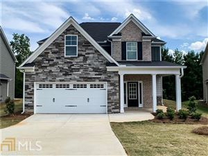 Photo of 6314 Barker Station Walk, Sugar Hill, GA 30518 (MLS # 8657620)