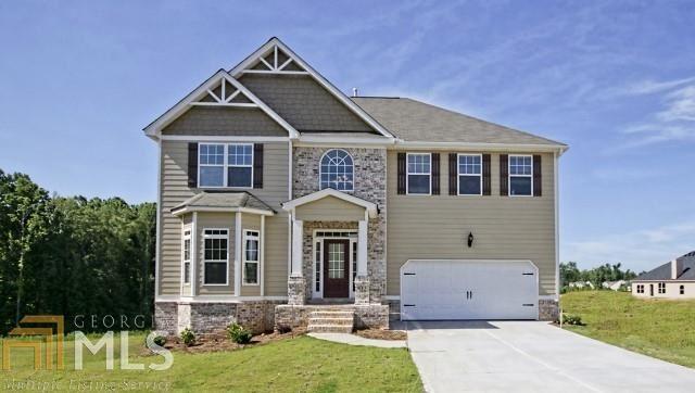 138 Brookview Dr, Newnan, GA 30265 - MLS#: 8811620