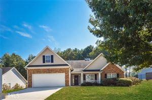 Photo of 80 AVONLEA, Covington, GA 30016 (MLS # 8693621)