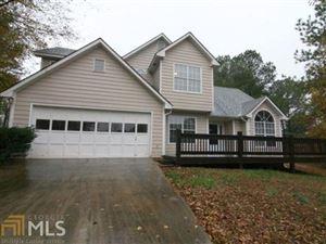 Photo of 360 Rowan, Auburn, GA 30011 (MLS # 8695621)