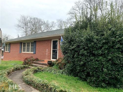 Photo of 12 East Valley Rd, rome, GA 30161 (MLS # 8739622)