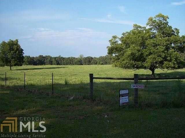 0 Reed Creek Hwy, Hartwell, GA 30643 - #: 7437622