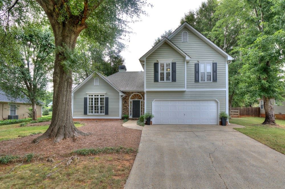 6 Durey Ct, Cartersville, GA 30120 - MLS#: 8862622