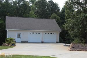 Tiny photo for 735 Kingston Rd, Colbert, GA 30628 (MLS # 8447623)