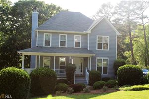 Photo of 2561 Eastmont Trl, Snellville, GA 30039 (MLS # 8585623)