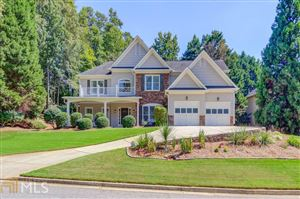 Photo of 419 Morningwood Glen, Suwanee, GA 30024 (MLS # 8658623)