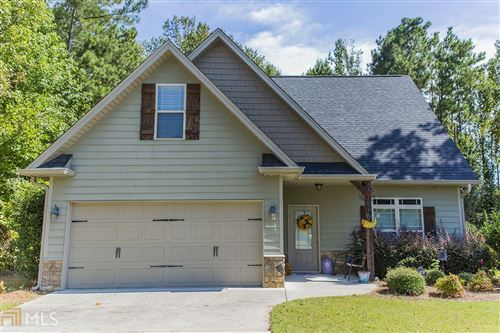 Photo of 20 Round Rock Cir, Rome, GA 30161 (MLS # 8862623)