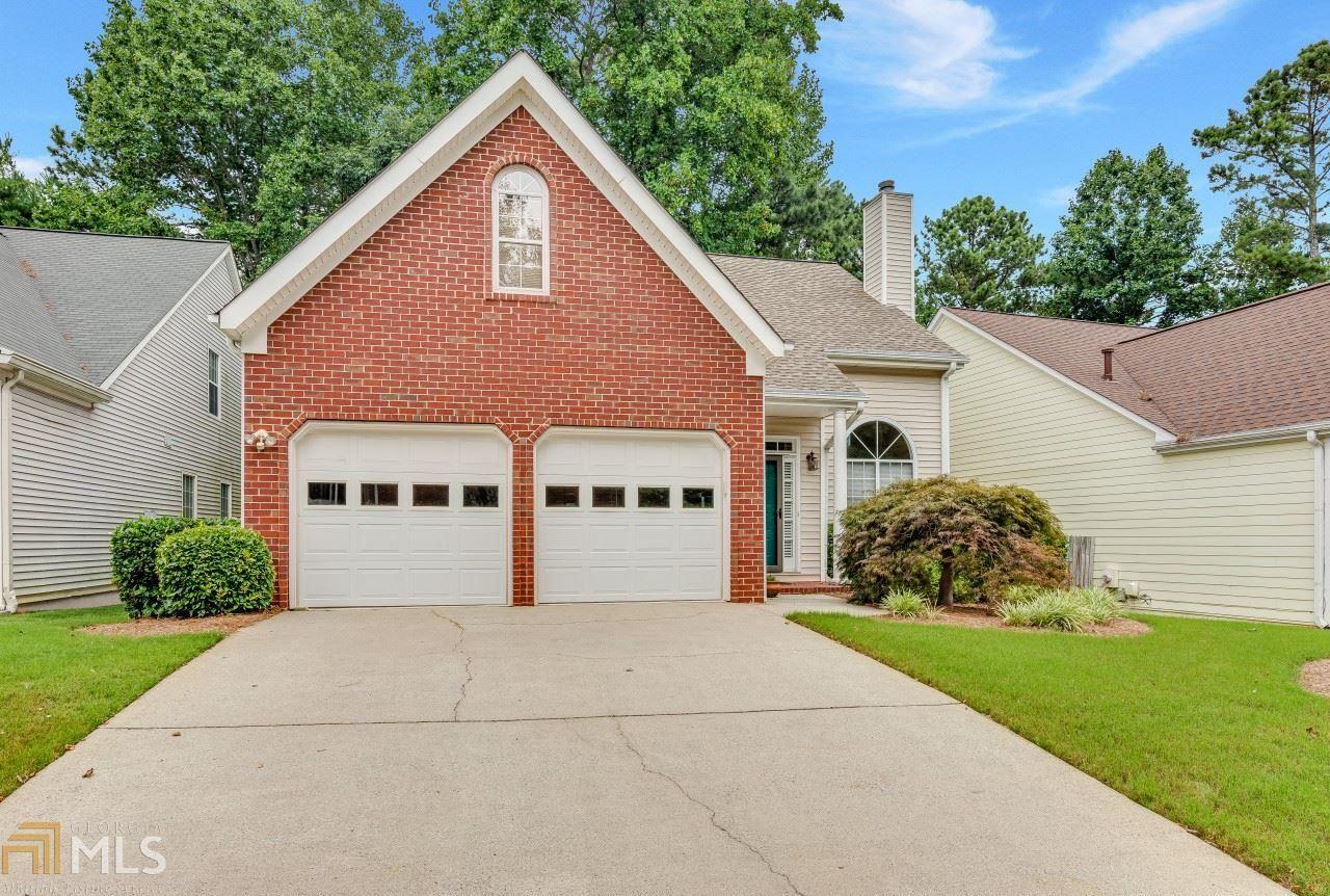 115 Riversong Dr, Johns Creek, GA 30022 - MLS#: 8751623