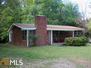 Photo of 510 S Jackson St, Hartwell, GA 30643 (MLS # 8512624)