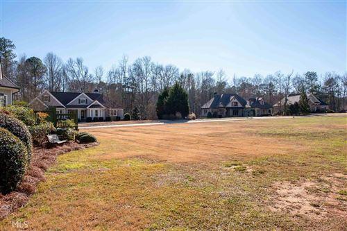 Tiny photo for 3202 Fern Hill Rd, Bogart, GA 30622 (MLS # 8749624)