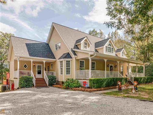 Photo of 4476 Concord Rd, Concord, GA 30206 (MLS # 8877624)
