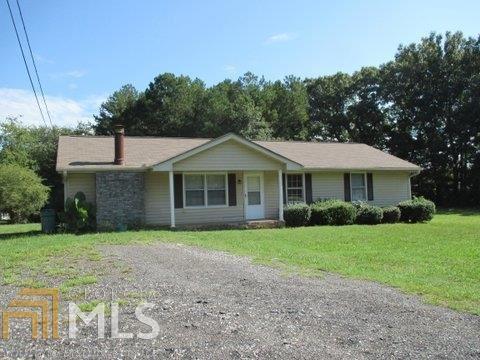 1200 Kirkland Rd, Covington, GA 30016 - #: 8735624