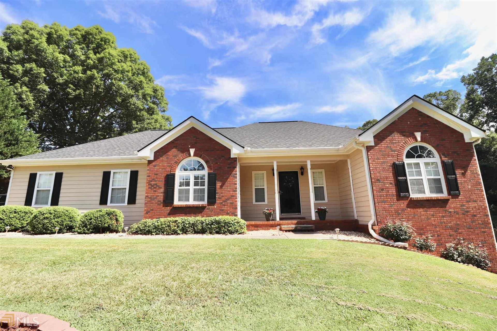 798 Highway 211, Winder, GA 30680 - #: 8829624