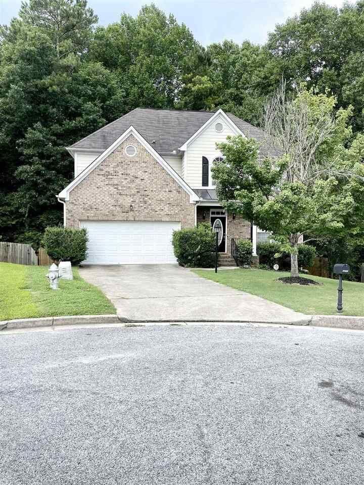3847 Elm Trace Court #25, Loganville, GA 30052 - #: 9012624