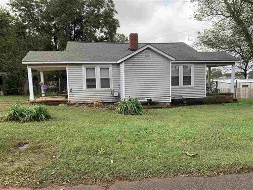 Photo of Cartersville, GA 30121 (MLS # 9061625)