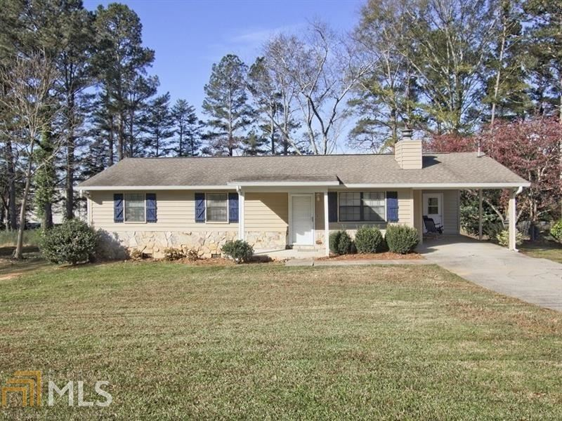 733 Highland Loop, Lawrenceville, GA 30046 - MLS#: 8896625