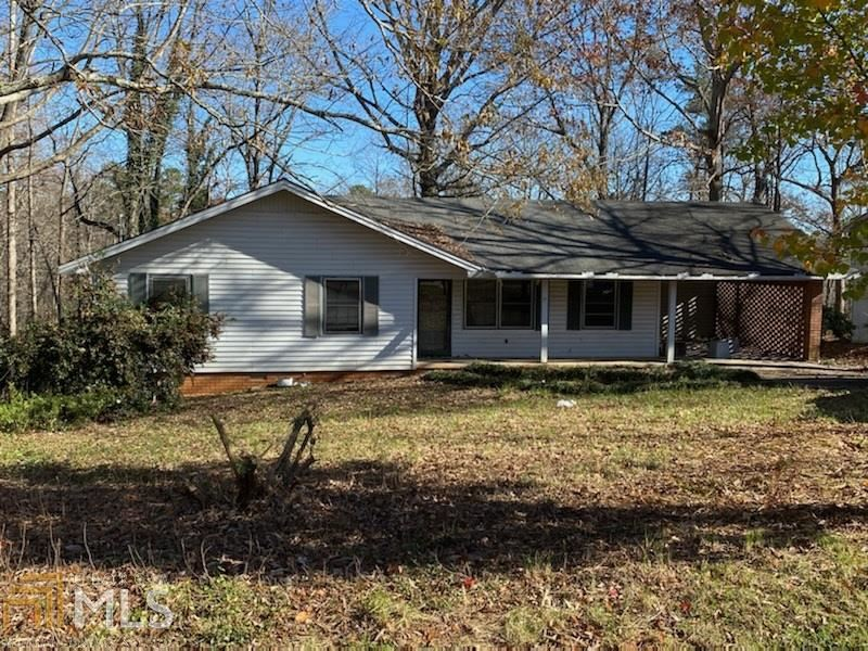 3412 Lakeland Rd, Gainesville, GA 30506 - MLS#: 8902625