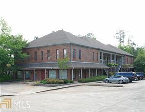 Photo of 200 Market Pl, Roswell, GA 30075 (MLS # 8309626)