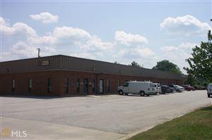 Photo of 3205 INDUSTRIAL Way, Snellville, GA 30039 (MLS # 8403627)