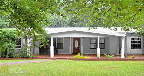 Photo of 3292 Colham Ferry Rd, Watkinsville, GA 30677 (MLS # 8608627)