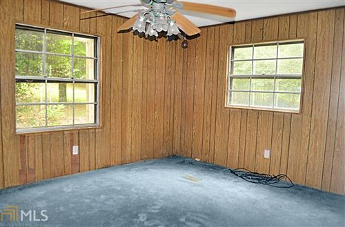 Tiny photo for 3292 Colham Ferry Rd, Watkinsville, GA 30677 (MLS # 8608627)