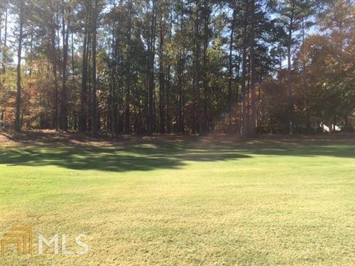 Photo of 1680 Club Dr, Greensboro, GA 30642 (MLS # 8853627)