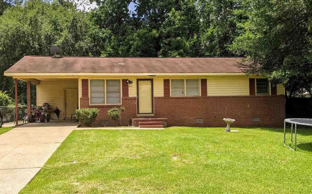 4414 Sentry Street, Columbus, GA 30064 - #: 9051627