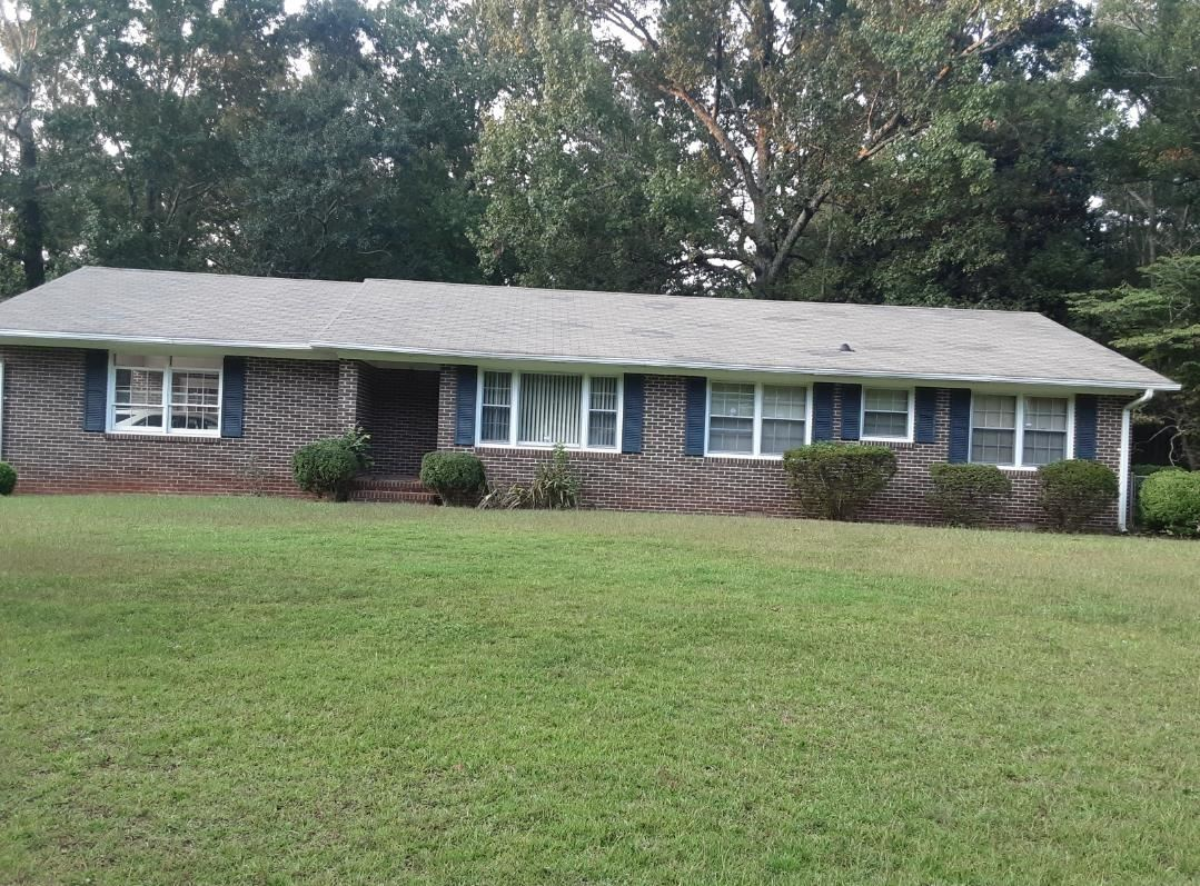 103 Tanglewood Trail, Griffin, GA 30223 - #: 9053627