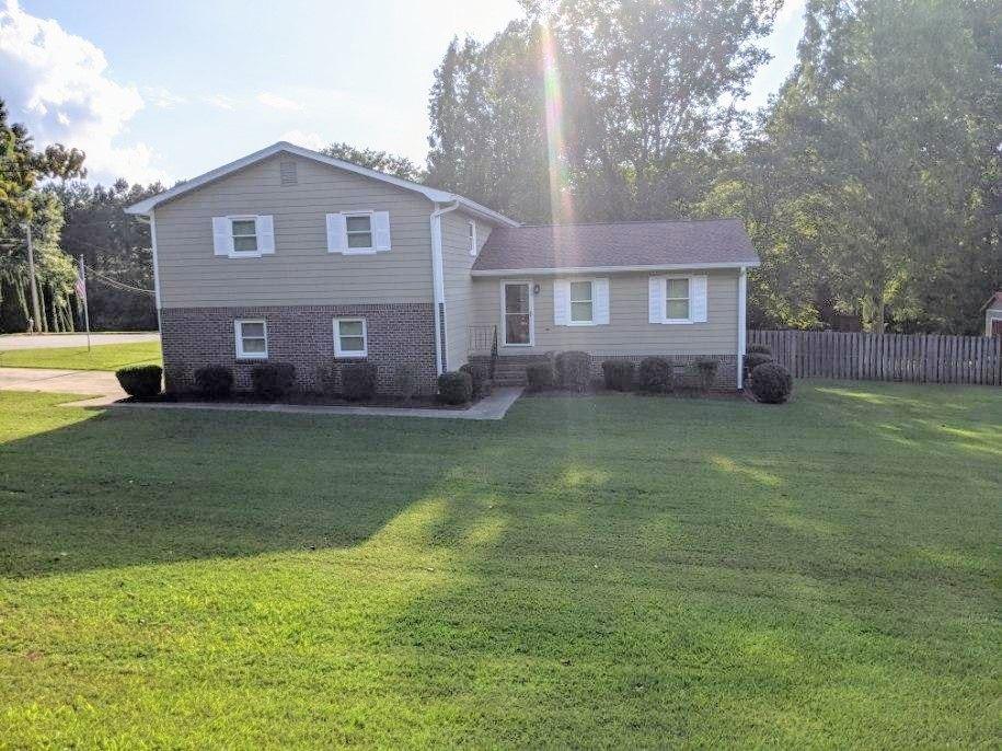 60 Timber Ridge Trl, Carrollton, GA 30117 - #: 8858628