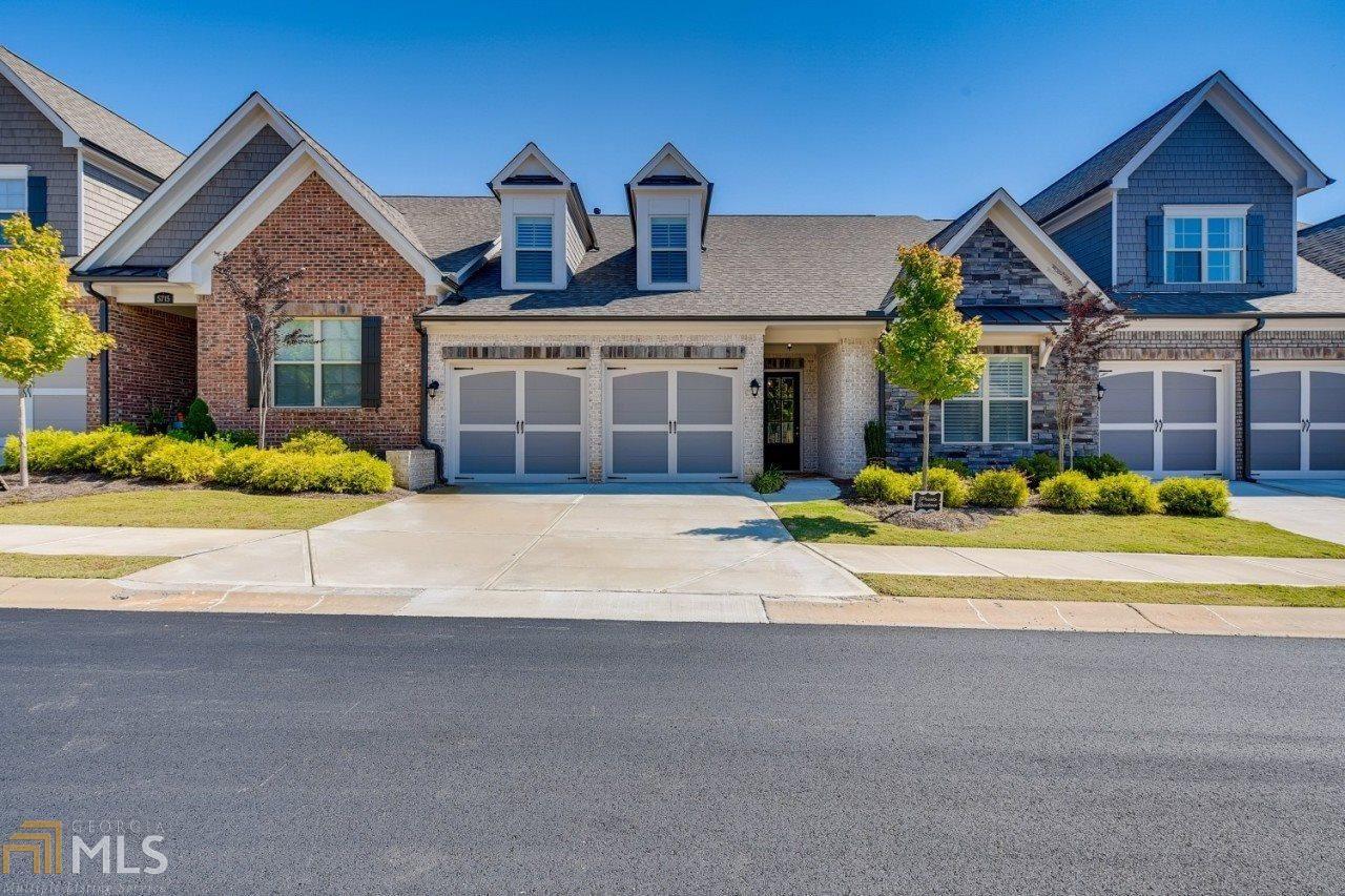 5725 Dalton Ridge, Suwanee, GA 30024 - MLS#: 8869628