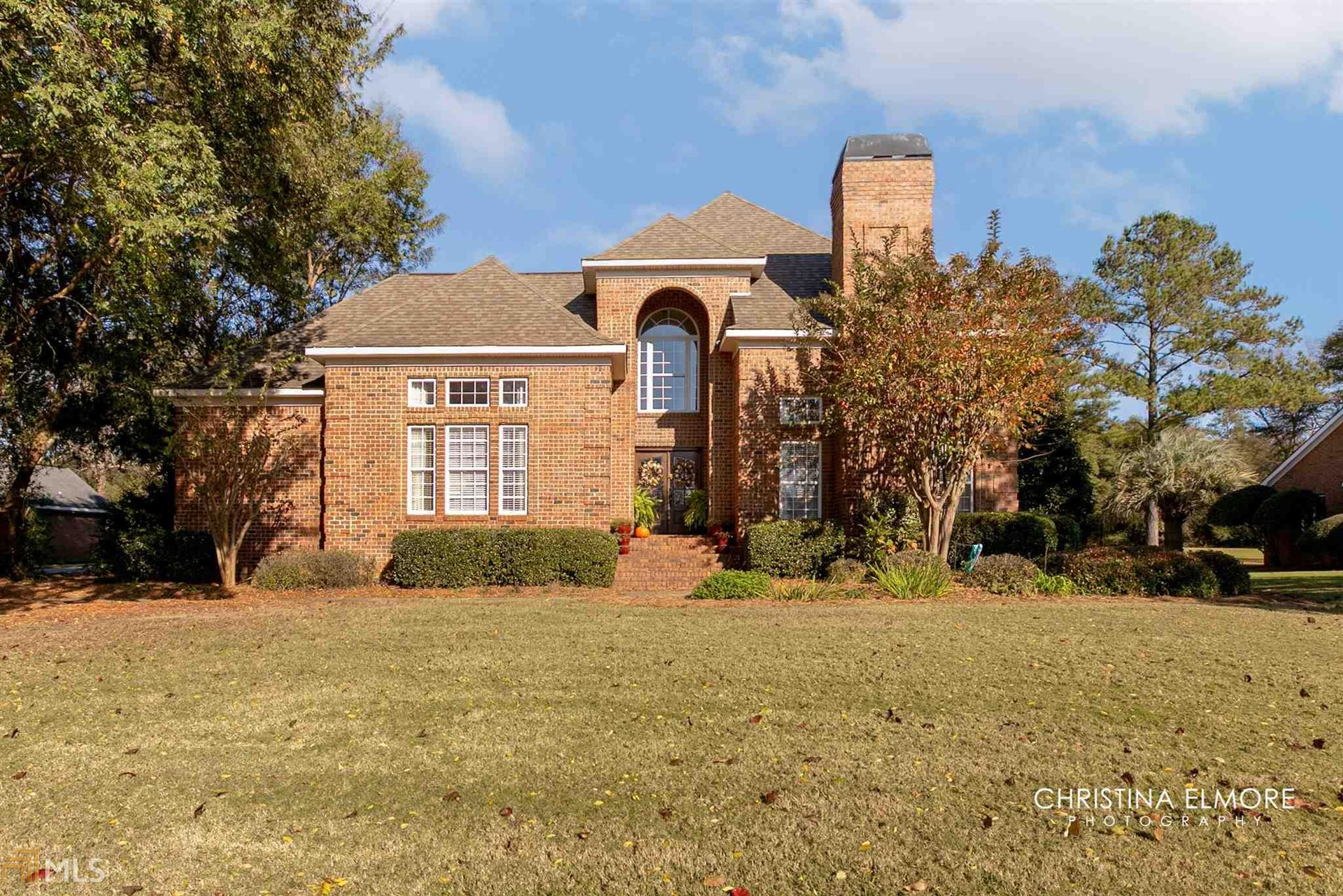 114 Heather Glen, Kathleen, GA 31047 - MLS#: 8894628