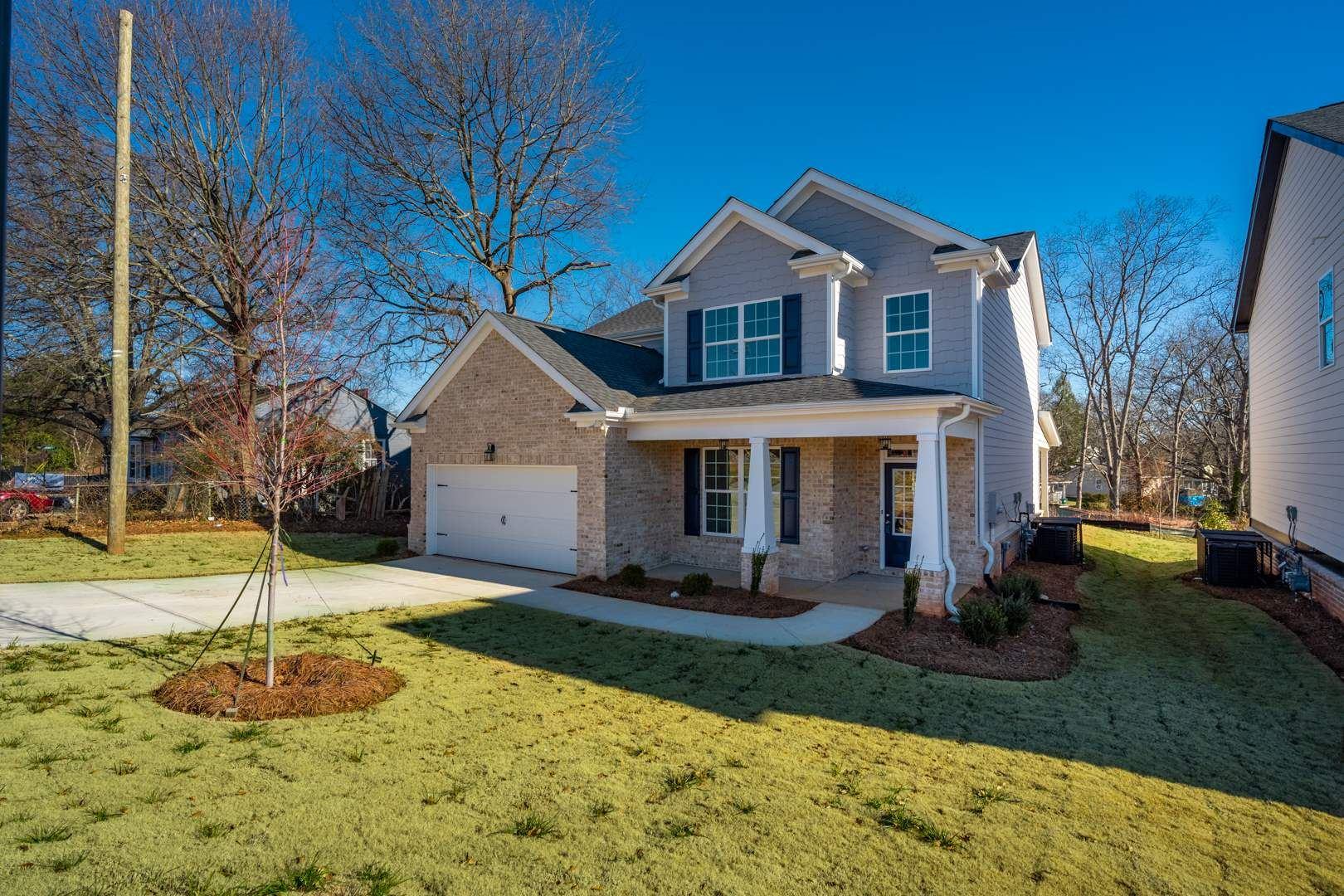 2469 Dixie Ave, Smyrna, GA 30080 - MLS#: 8906628