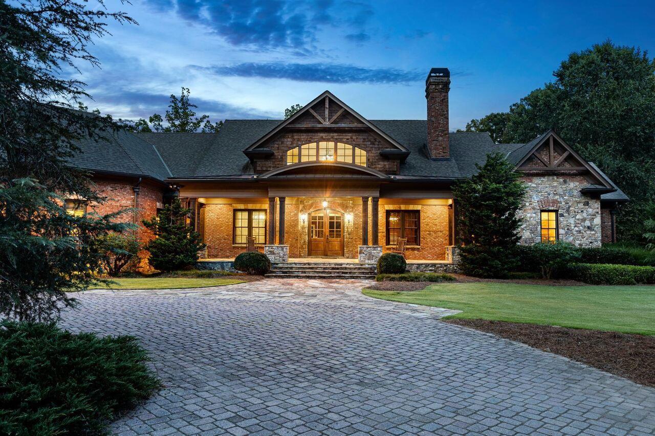 90 Amanda Drive, Dallas, GA 30157 - #: 9033628