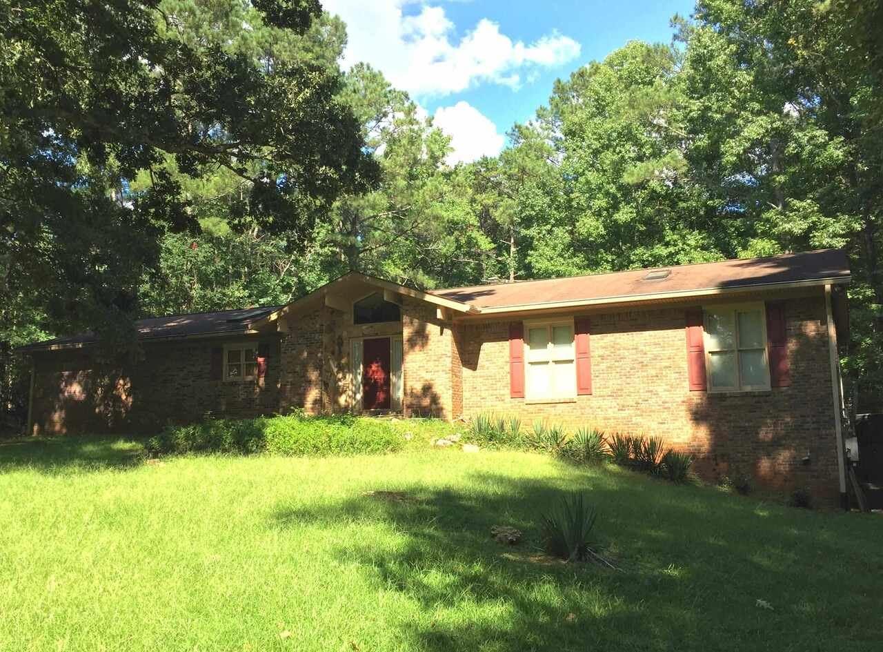 10334 Fitzgerald Road, Jonesboro, GA 30238 - #: 9037628