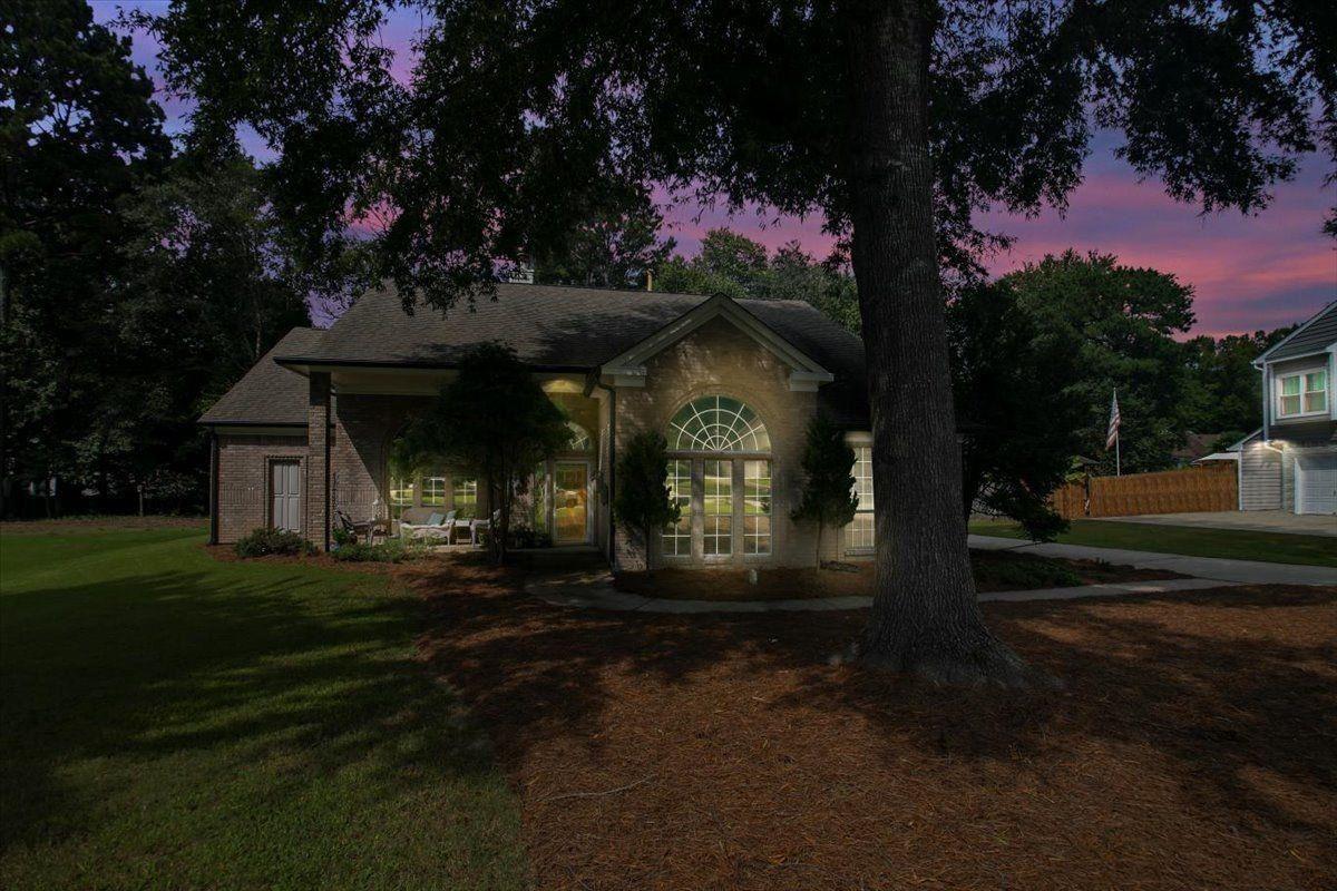 310 Marble Court, Peachtree City, GA 30269 - #: 9048628