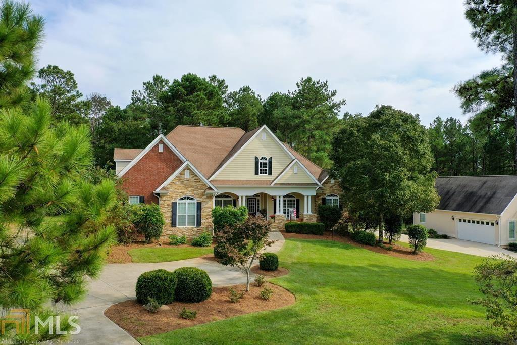 150 Arbor Way, Milledgeville, GA 31061 - MLS#: 8870629