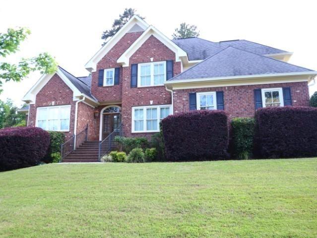 206 Diamond Place #127, Gray, GA 31032 - MLS#: 8979629