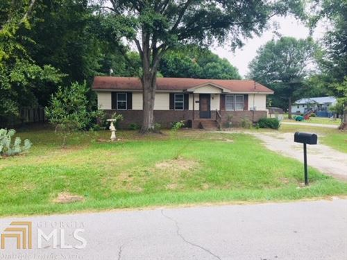 Photo of 415 Savannah St, Hartwell, GA 30643 (MLS # 8577630)