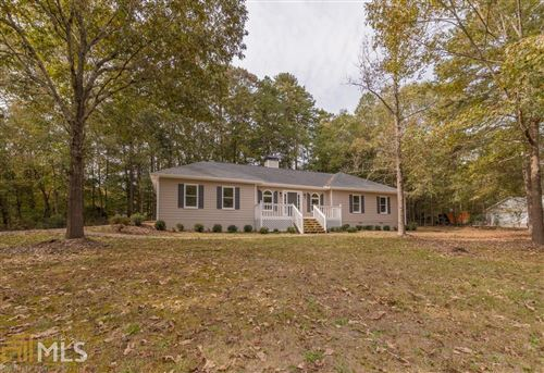 Photo of 160 Cedar Ridge Dr, Braselton, GA 30517 (MLS # 8693630)